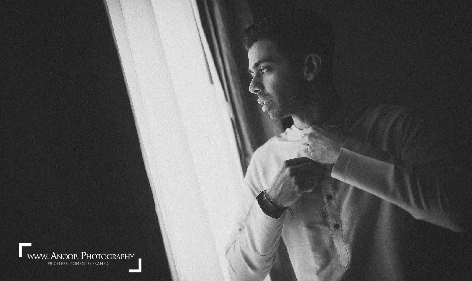 best-thailand-wedding-photographer-38