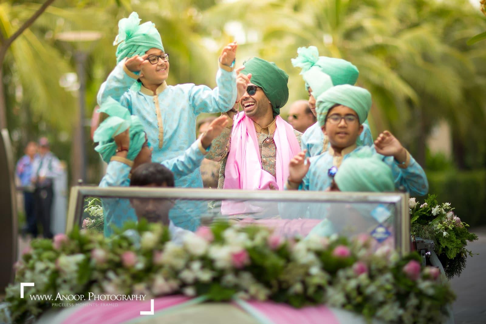 best-thailand-wedding-photographer-40