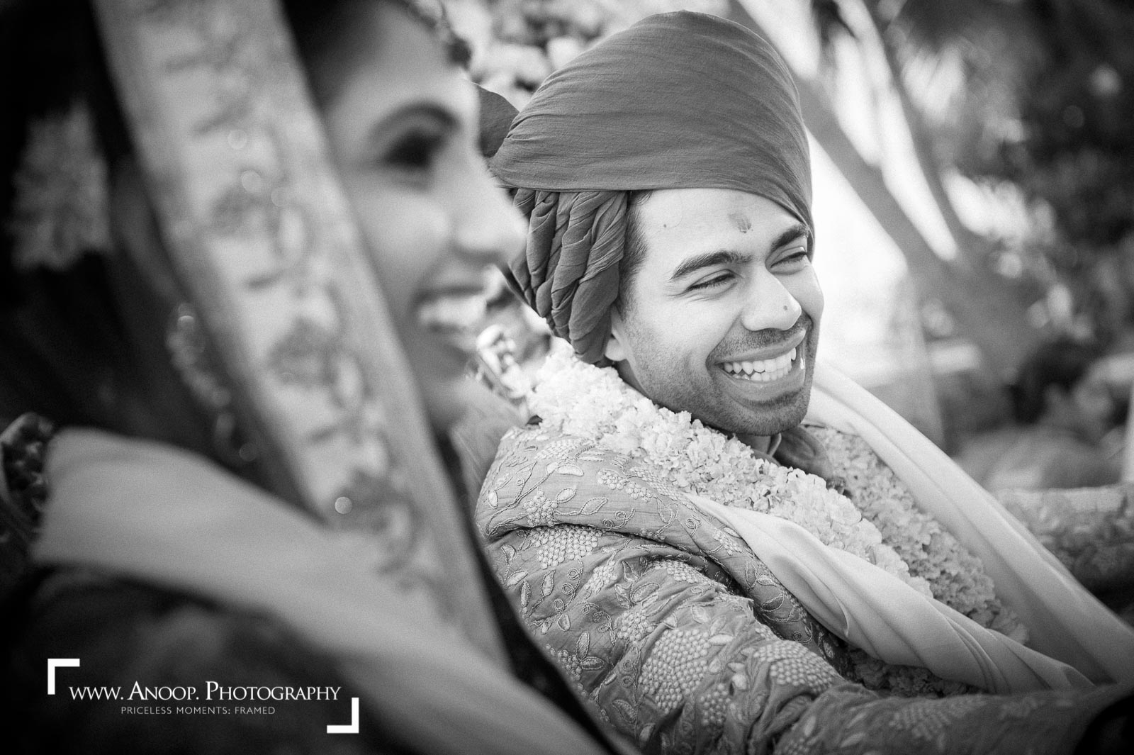 best-thailand-wedding-photographer-45