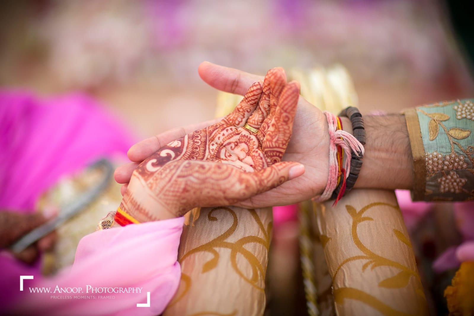 best-thailand-wedding-photographer-47