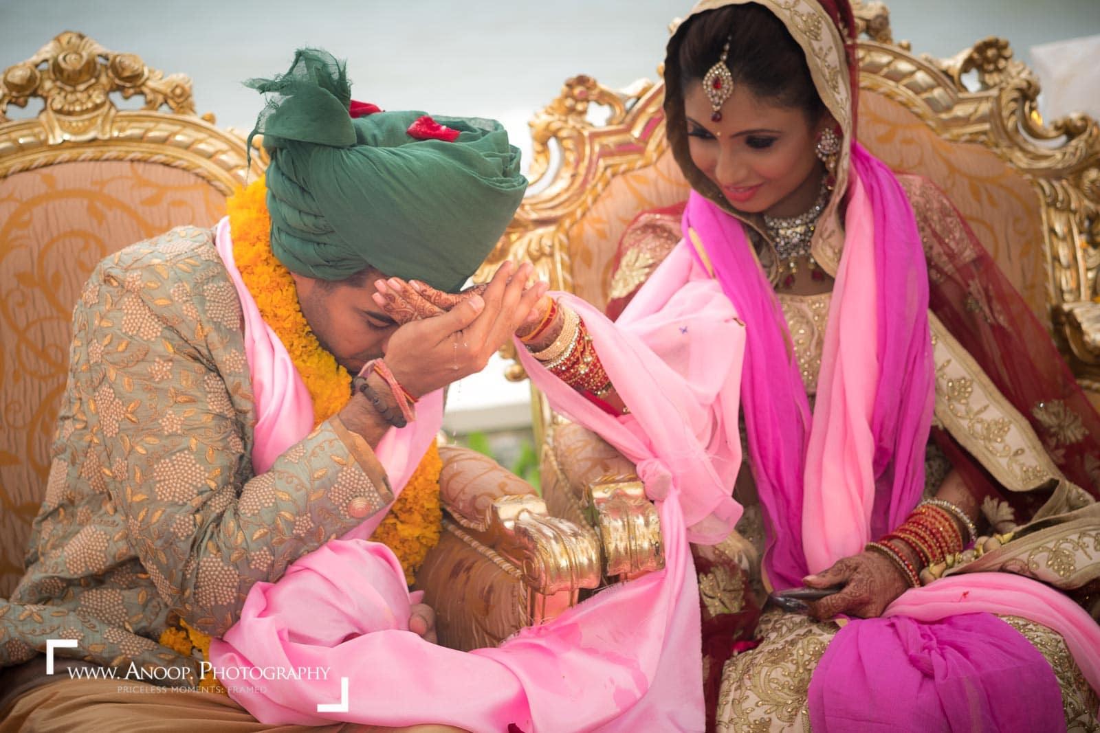 best-thailand-wedding-photographer-48