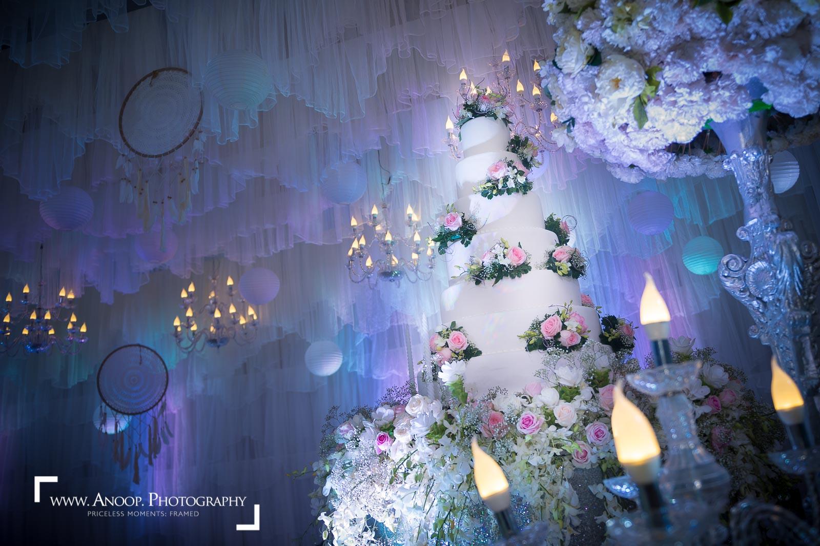 best-thailand-wedding-photographer-56