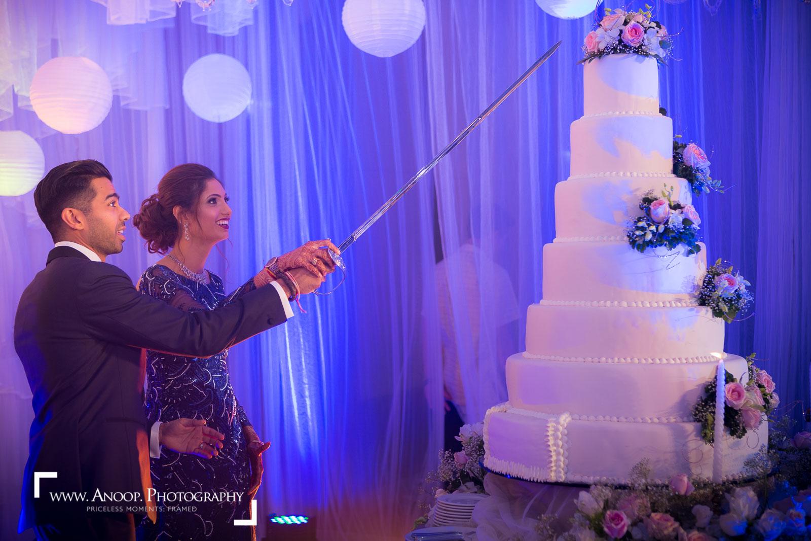 best-thailand-wedding-photographer-58