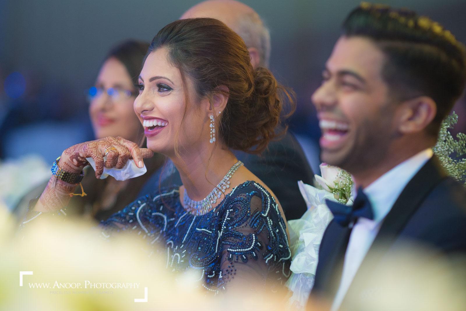 best-thailand-wedding-photographer-60