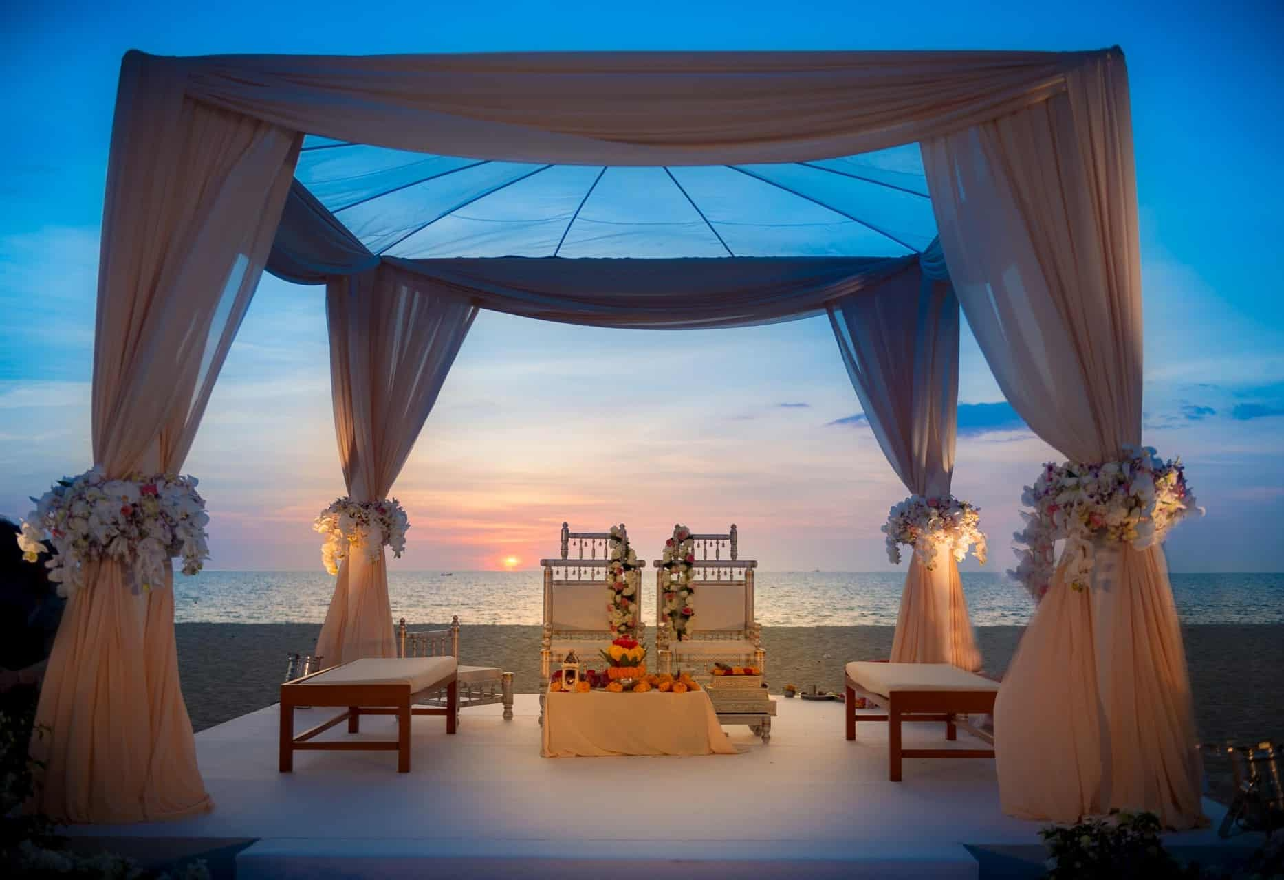 wedding-photos-décor-thailand