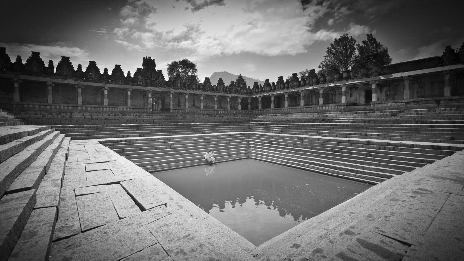Best Wedding Photographer Bangalore India   Bhoganandeeshwara Temple Photography Nandi Hills Bangalore