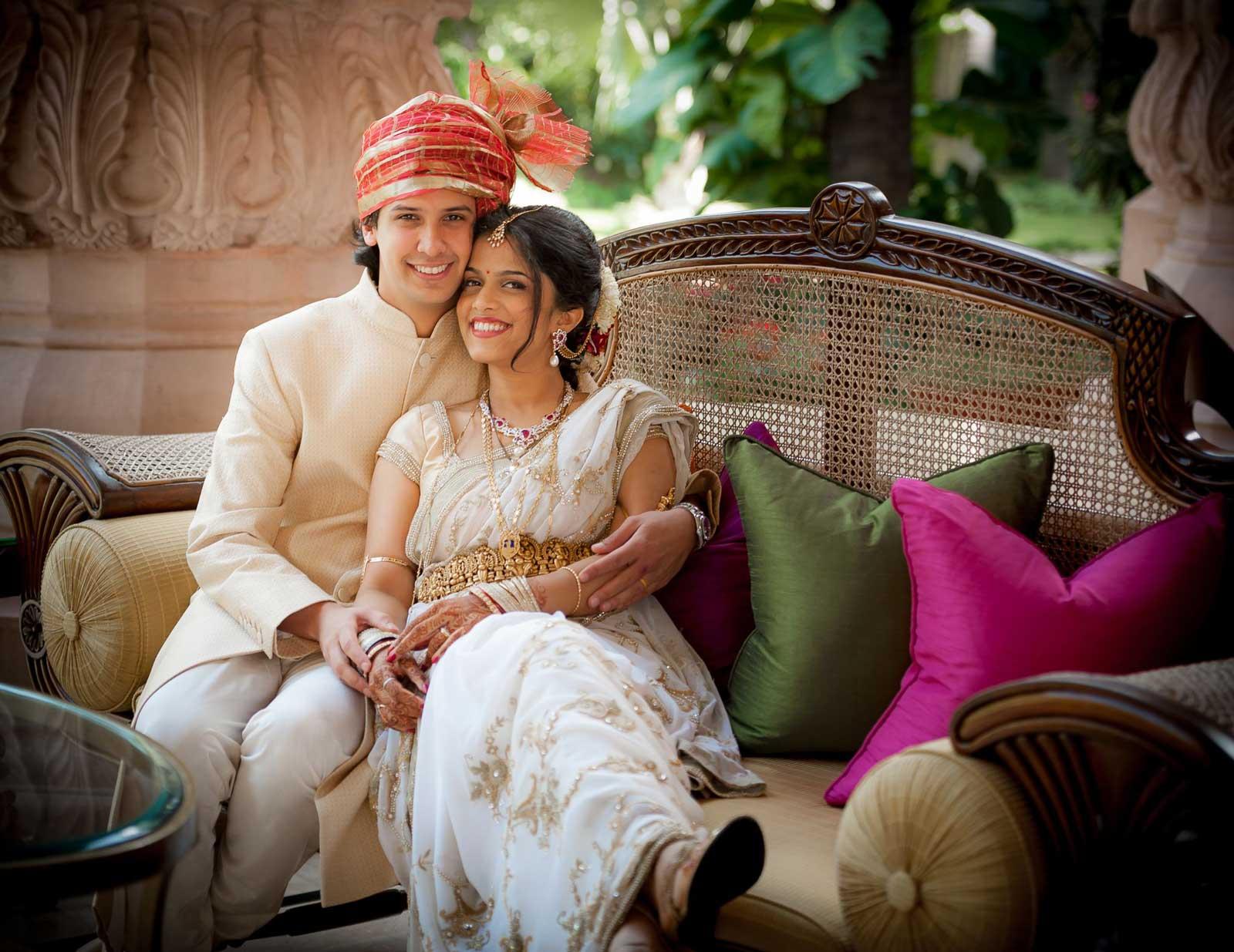 Best Wedding Photographer Bangalore India   Parsi Wedding Photography India