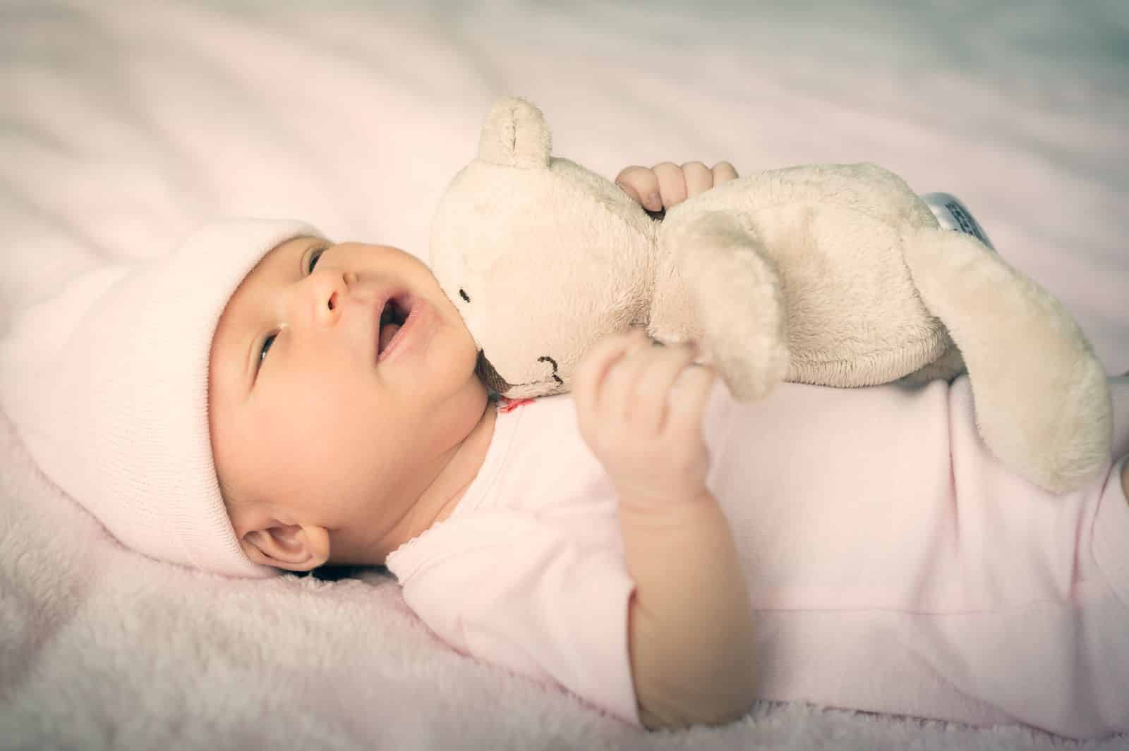 anoop-new-born-kids-photographer-bangkok-princess-teddy-pink