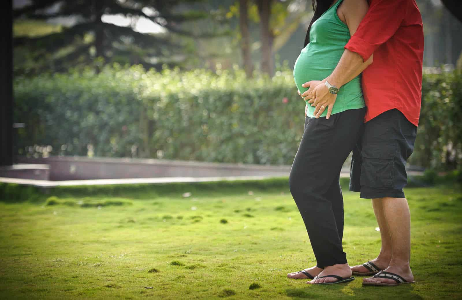 amazing-maternity-photographer-bangalore-photo