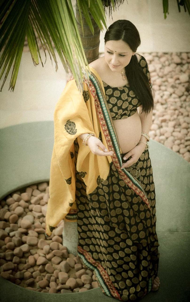 best-maternity-photographer-bangalore-photo