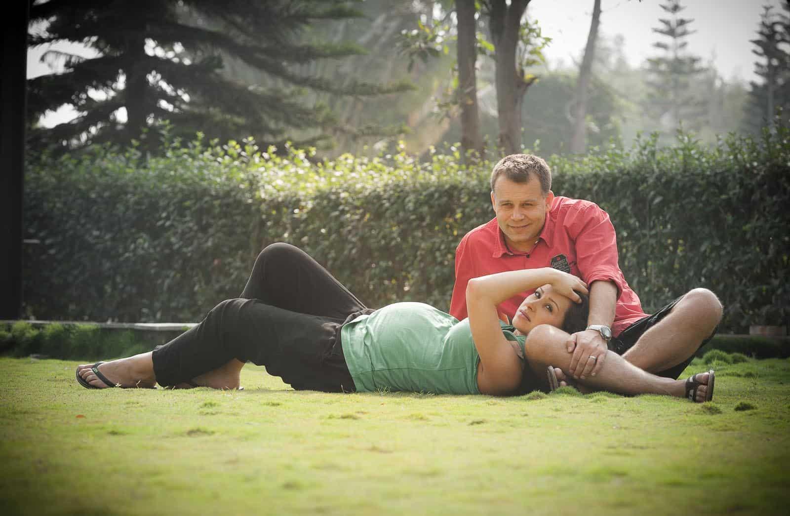 best-maternity-photographer-bangalore