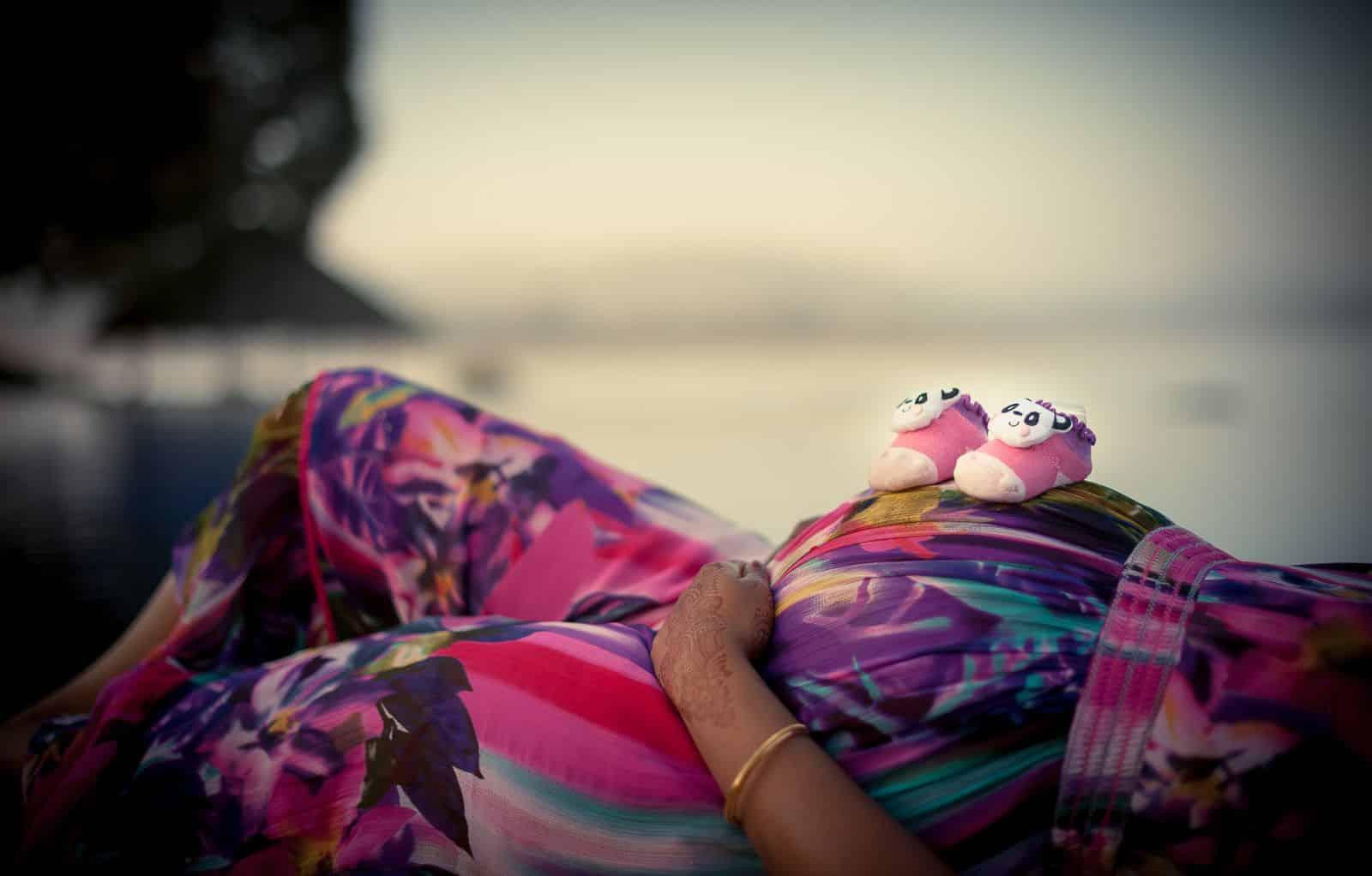 anoop-orange-county-maternity-photographer-bangalore