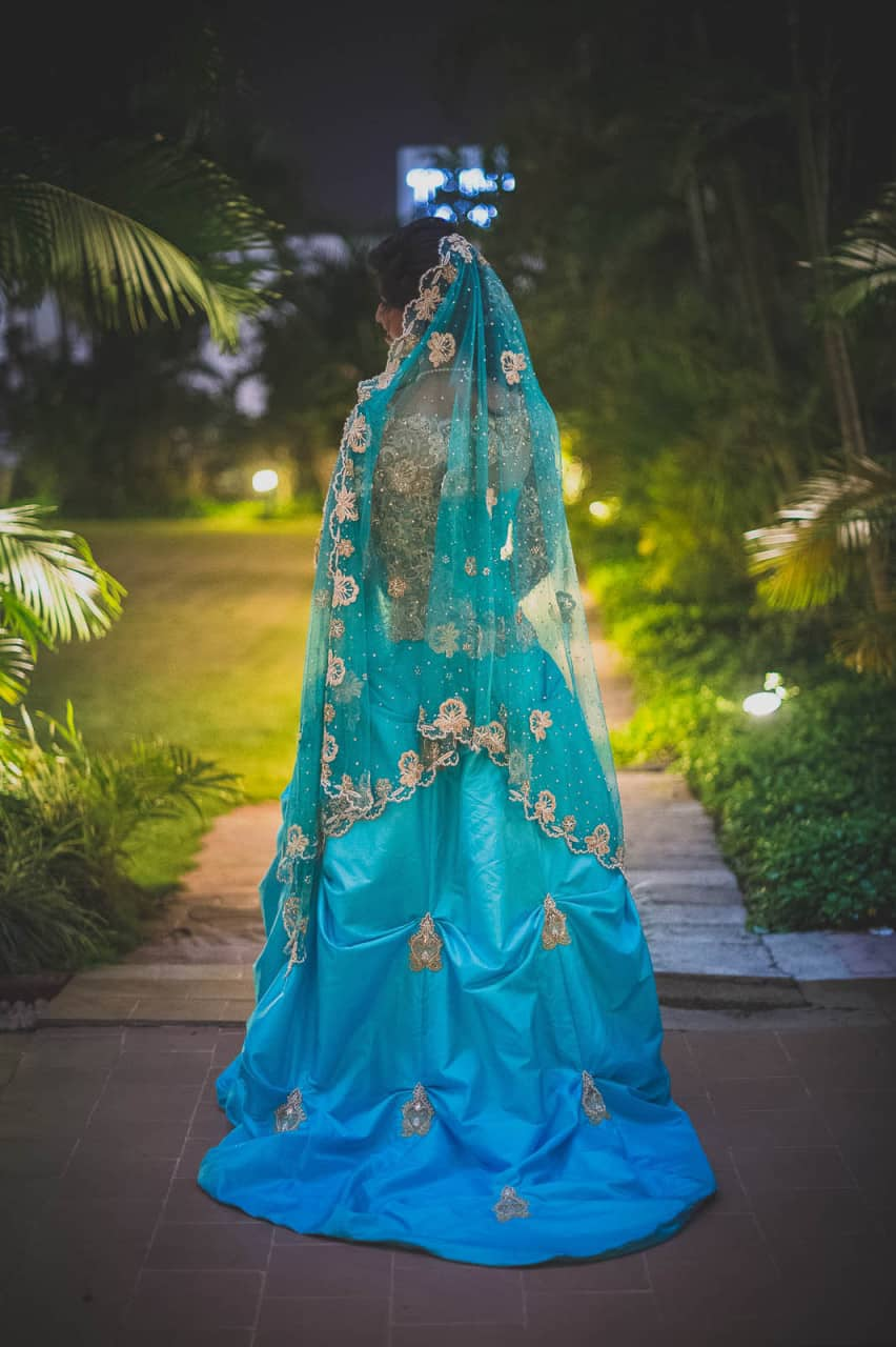 anoop-wedding-photographer-Pre-wedding-bride-blue-dress