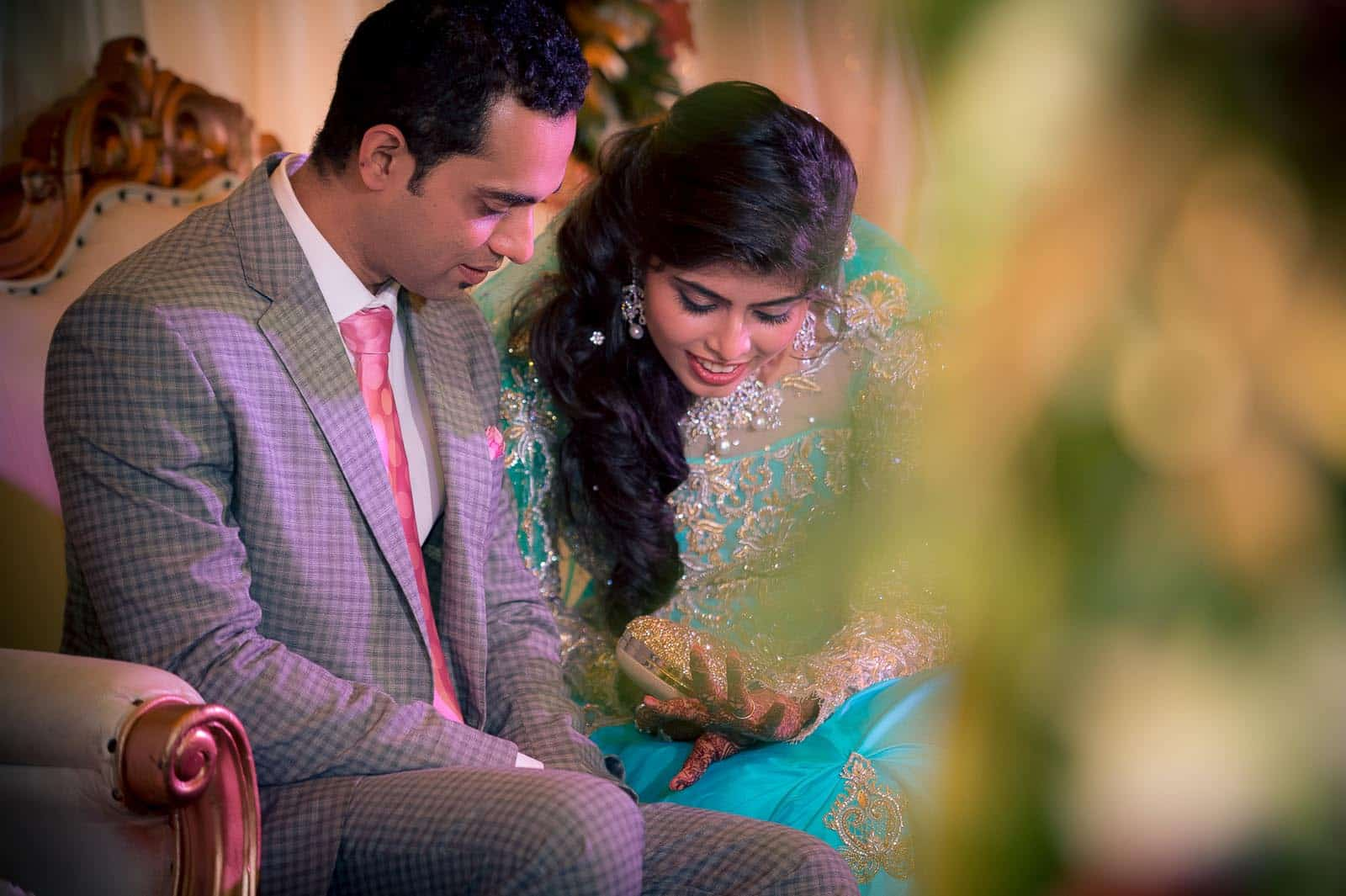anoop-wedding-photographer-engagement-bride-groom-ring