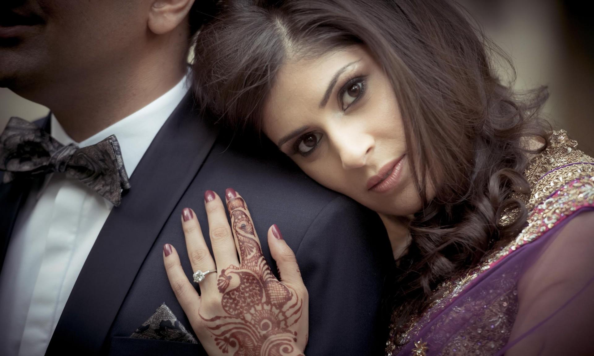 pre-Wedding-photoshoot-thailand