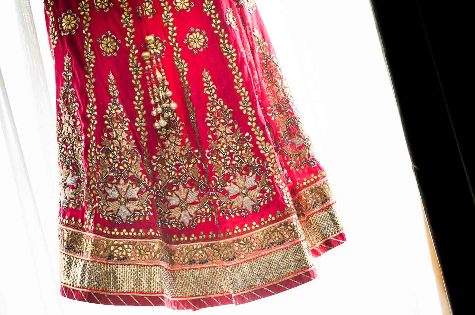 anoop-wedding-photographer-amazing-pink-lehenga