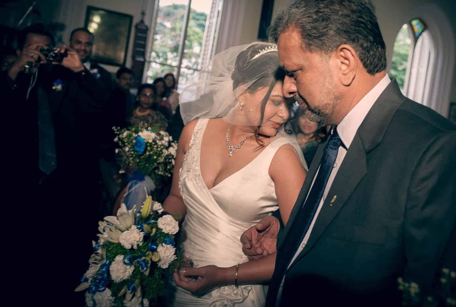 top-wedding-photographer-bangalore-st-johns-church