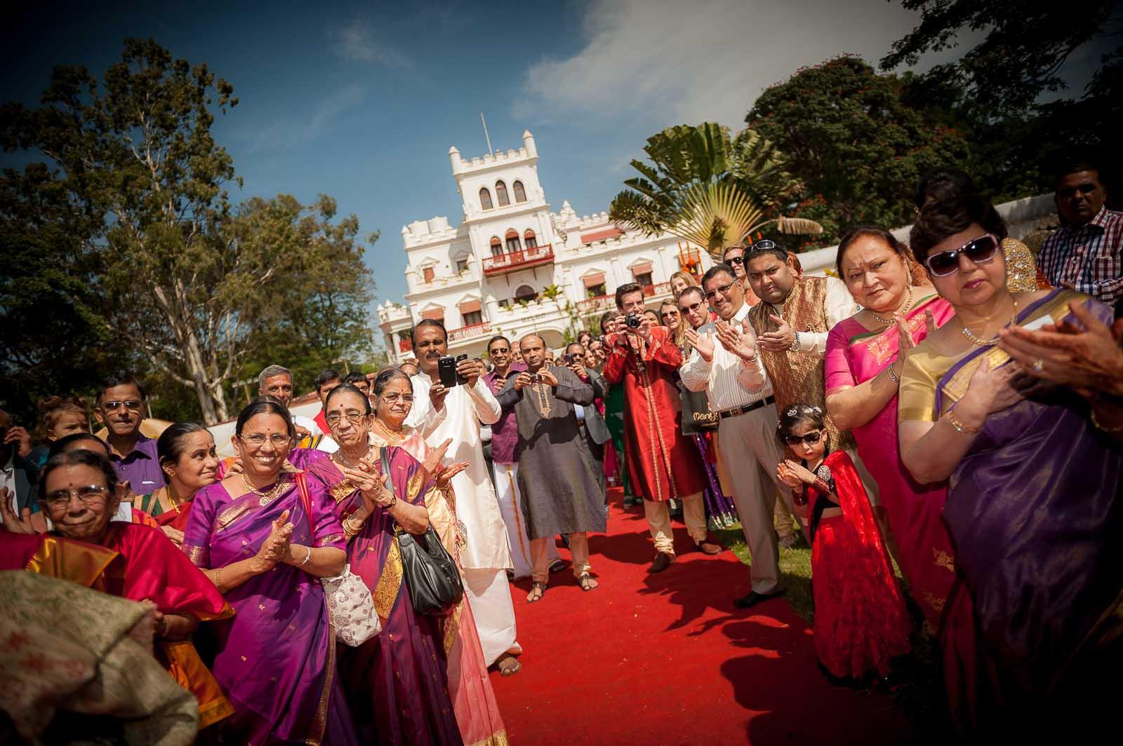 top-wedding-photographer-jaymahal-palace-bangalore-welcome