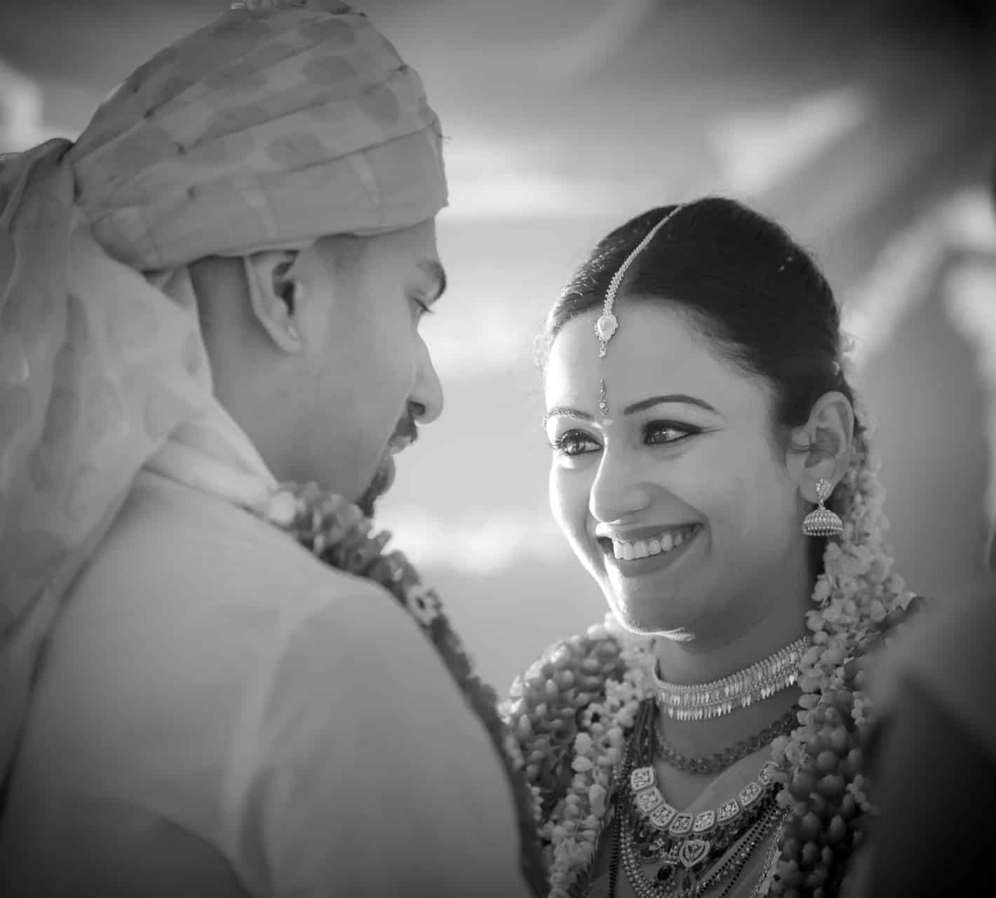 top-wedding-photographer-kerala-bride-beautiful-eyes