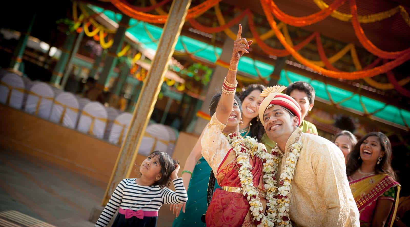 top-wedding-photographer-bangalore-panchavati-pavillion-arundhati-star