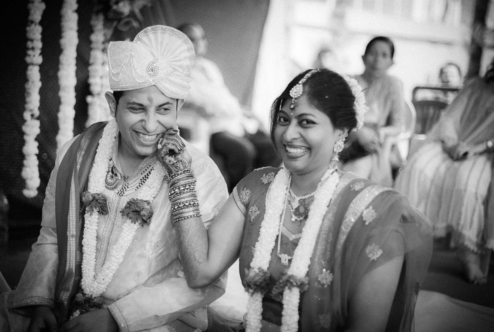 top-wedding-photographer-bangalore-cheeky-groom