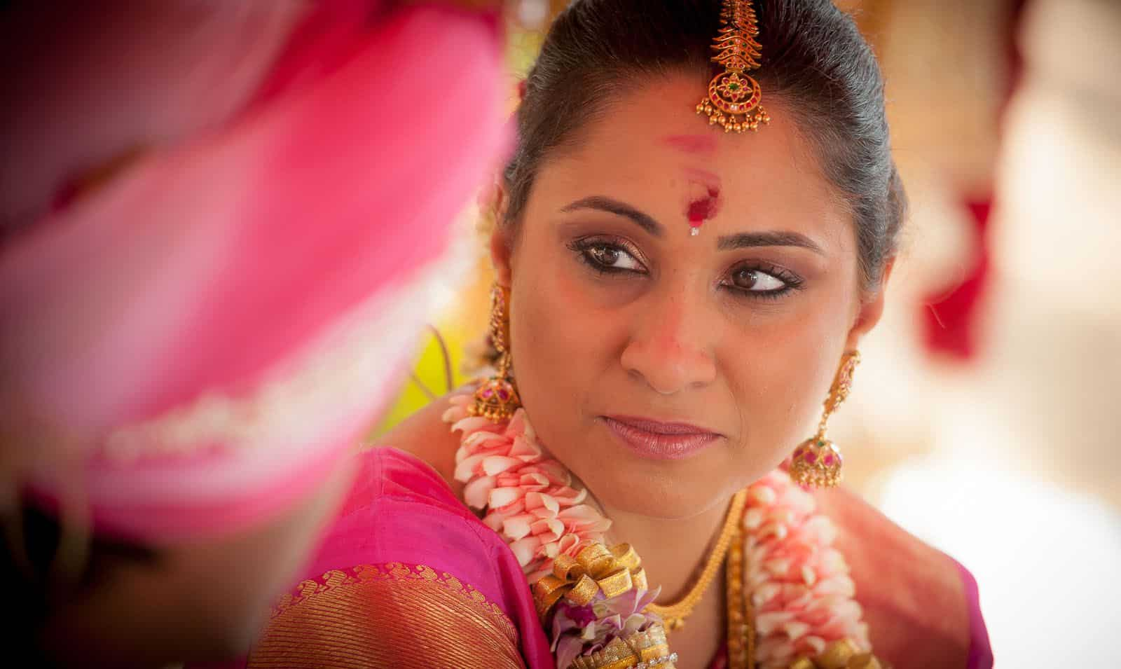 top-wedding-photographer-jaymahal-bangalore-bride-tears