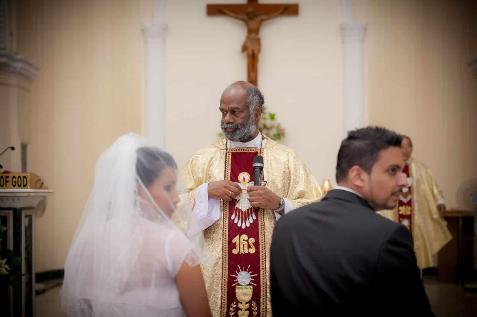 top-wedding-photographer-bangalore-st-patricks
