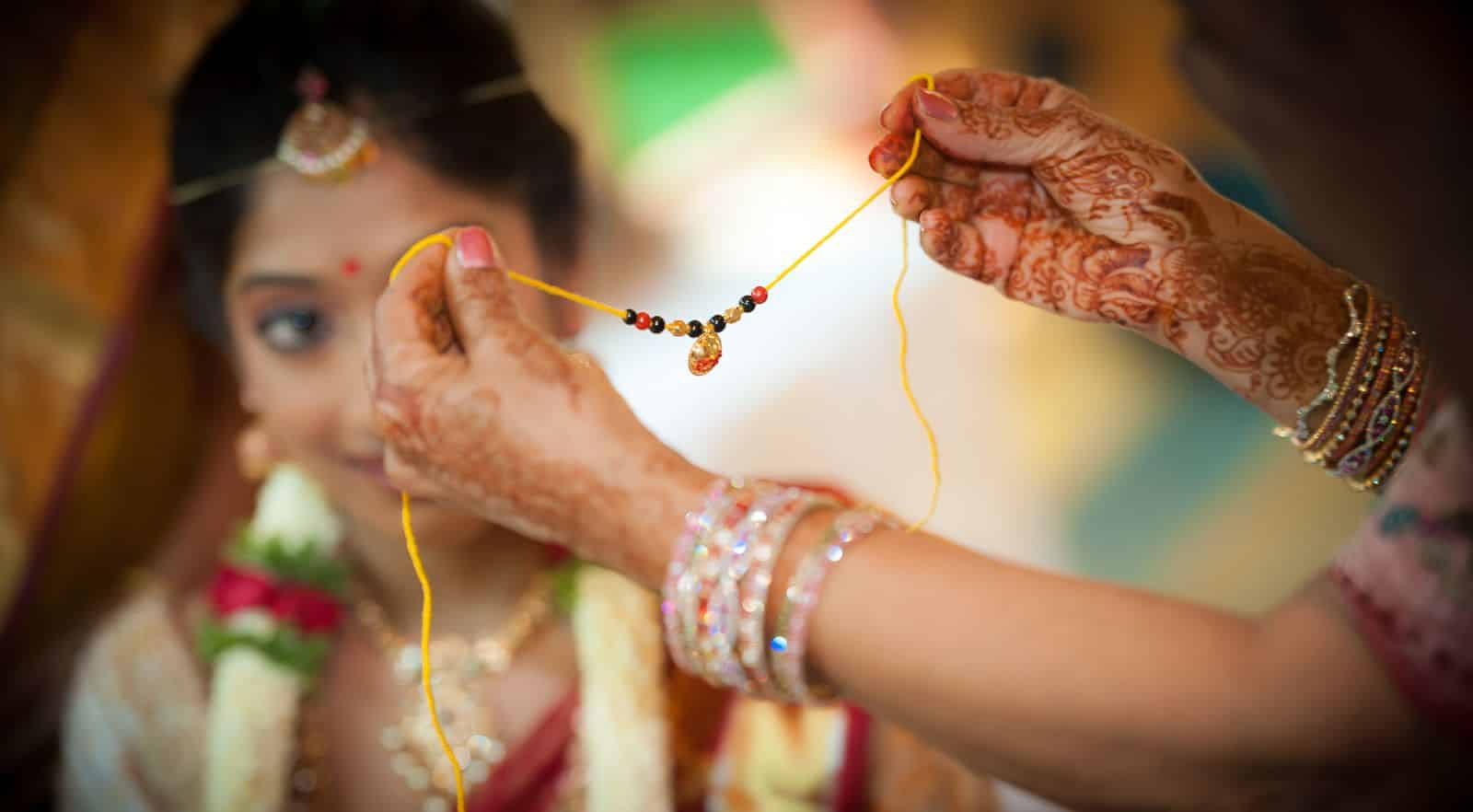 best-wedding-photography-taali-panchavati-pavillion-bangalore