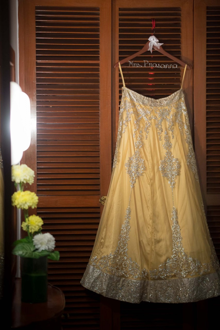 Destination Wedding Photographer India | yellow Lehenga Best Wedding Photography Taj Westend