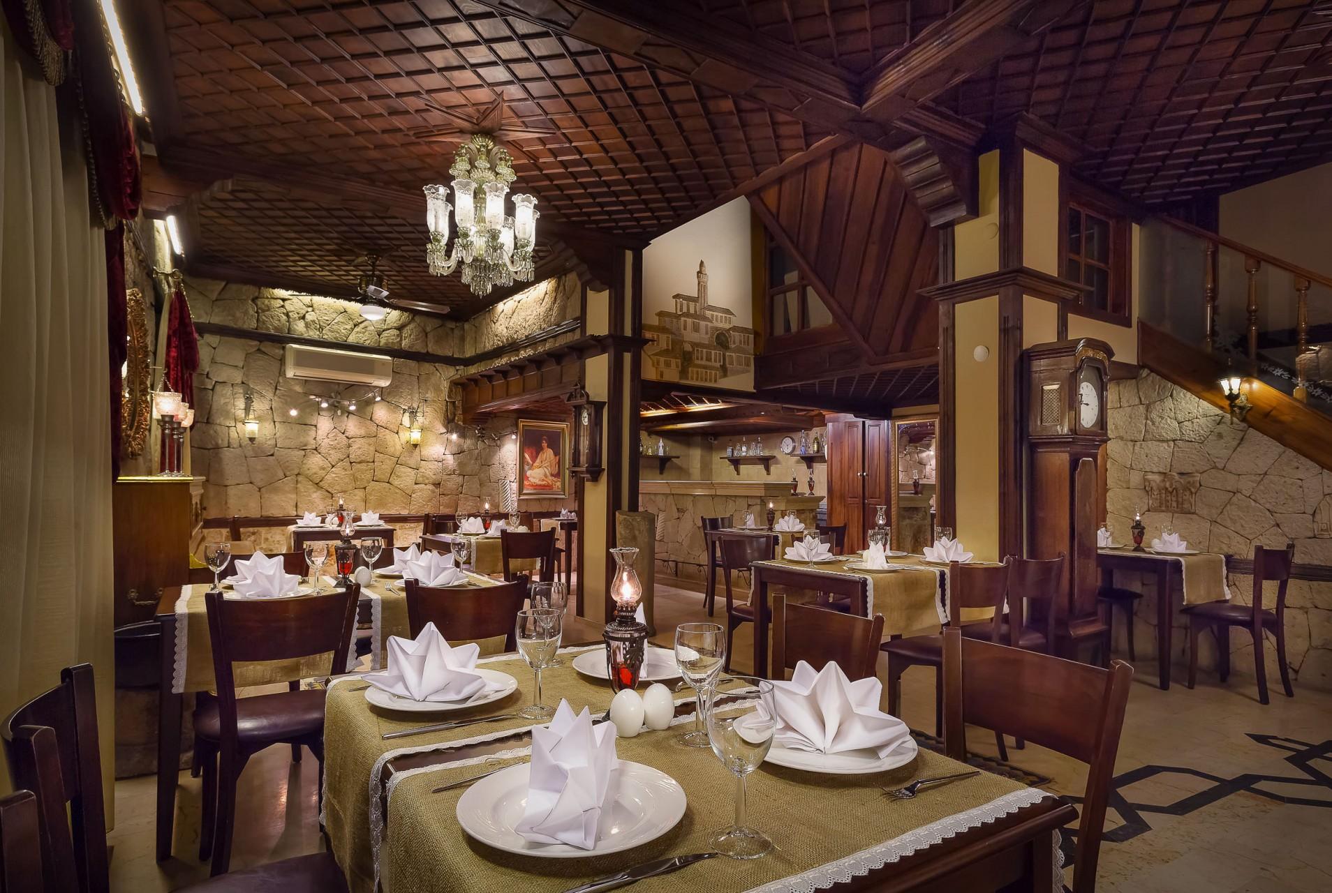 Best Architecture Photographer Thailand   Prana Resorts Dogan Hotel Antalya kaleici Restaurant
