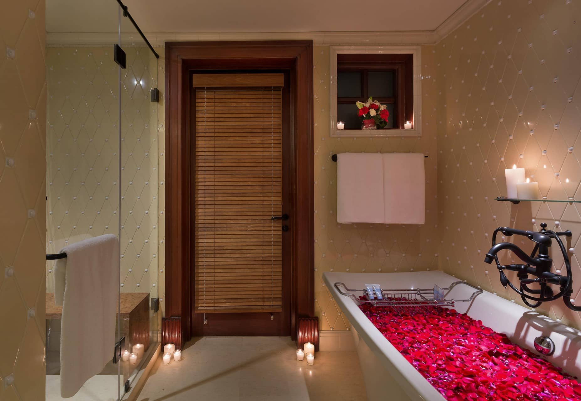 Best Architecture Photographer Delhi India   Collection of Luxury Bathroom Photography Delhi
