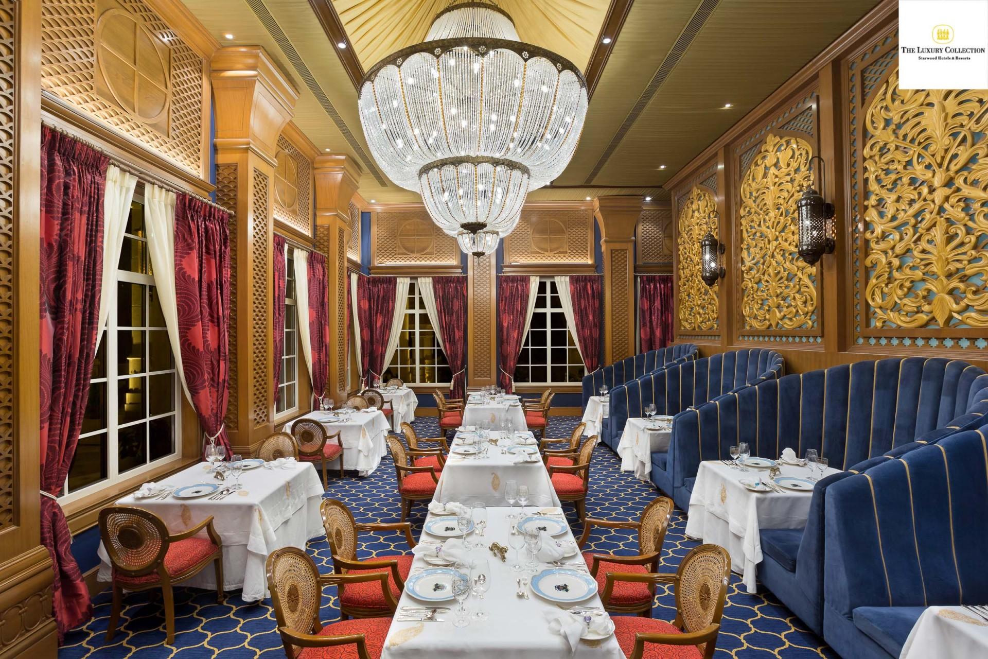 Top Architecture Photographer Delhi India   Luxury Grand Restaurant Photography Delhi