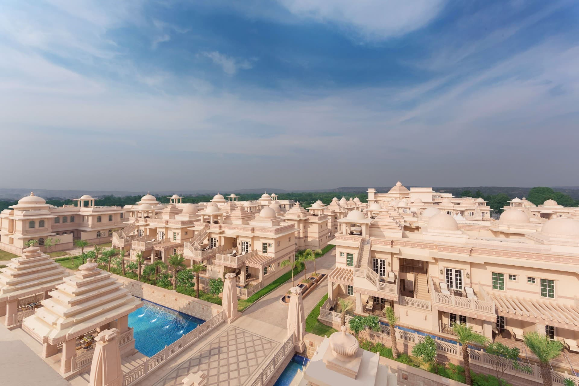 Best Architecture Photographer New Delhi India   Collection of Luxury Facade Photography India