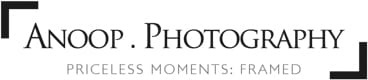 Wedding Photographer | Thailand - India - Singapore - Malaysia