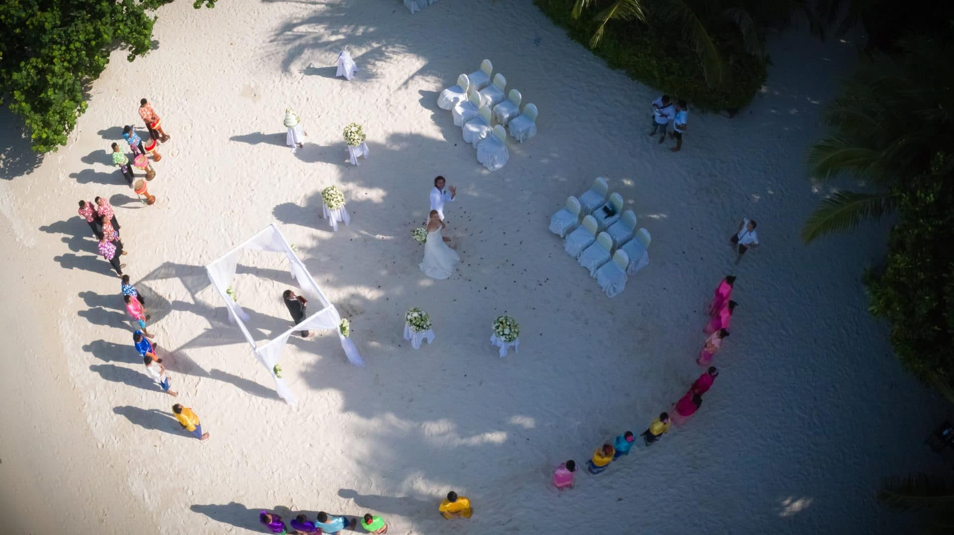 drone-wedding-photography-thailand-phi-phi-island-phuket