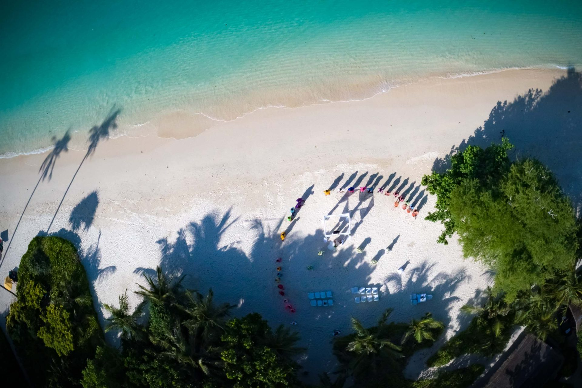 drone-wedding-photography-thailand-phuket-phi-phi-island-zeavola-resort