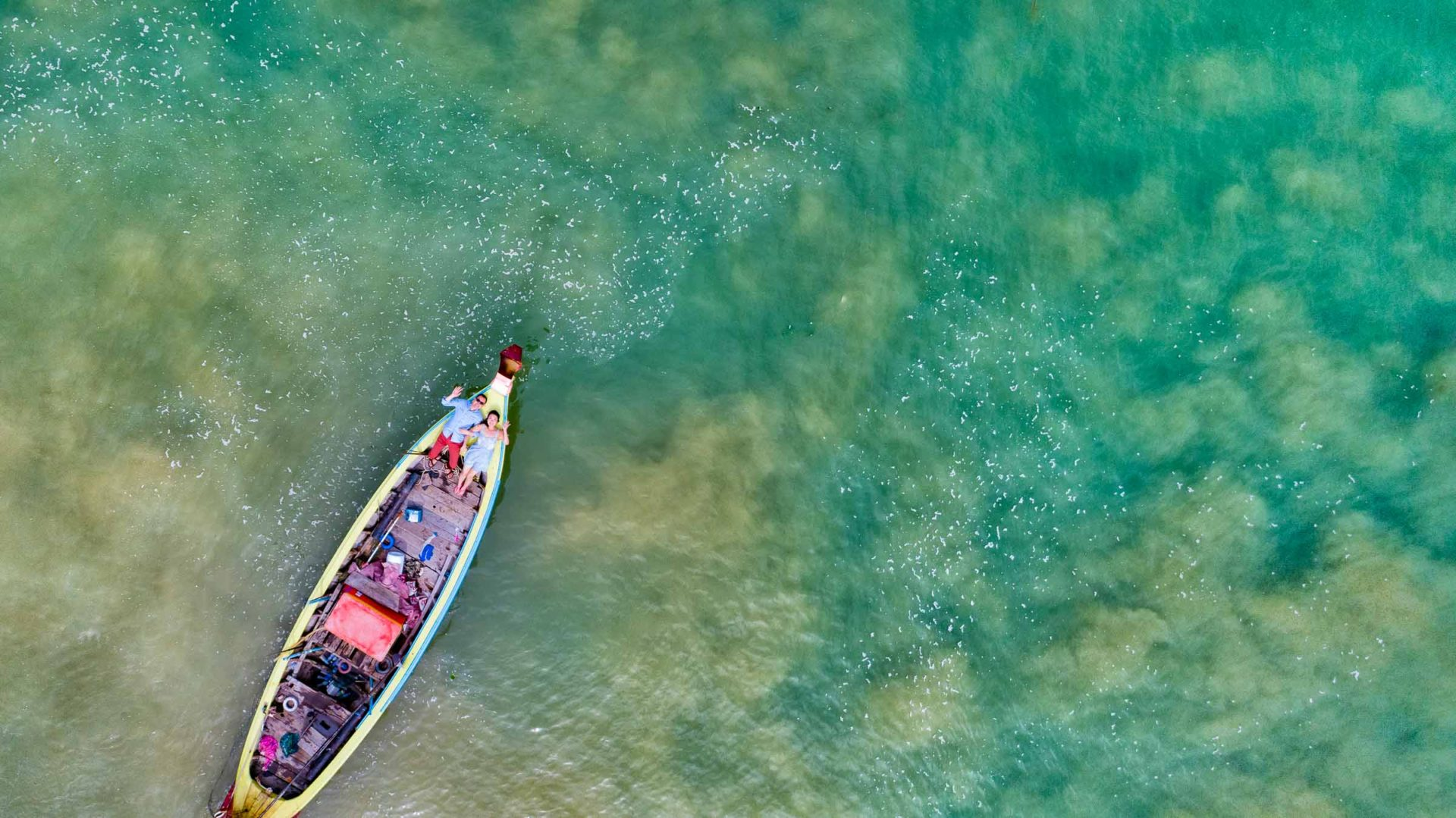 drone-wedding-photography-thailand-phuket-rawai-beach