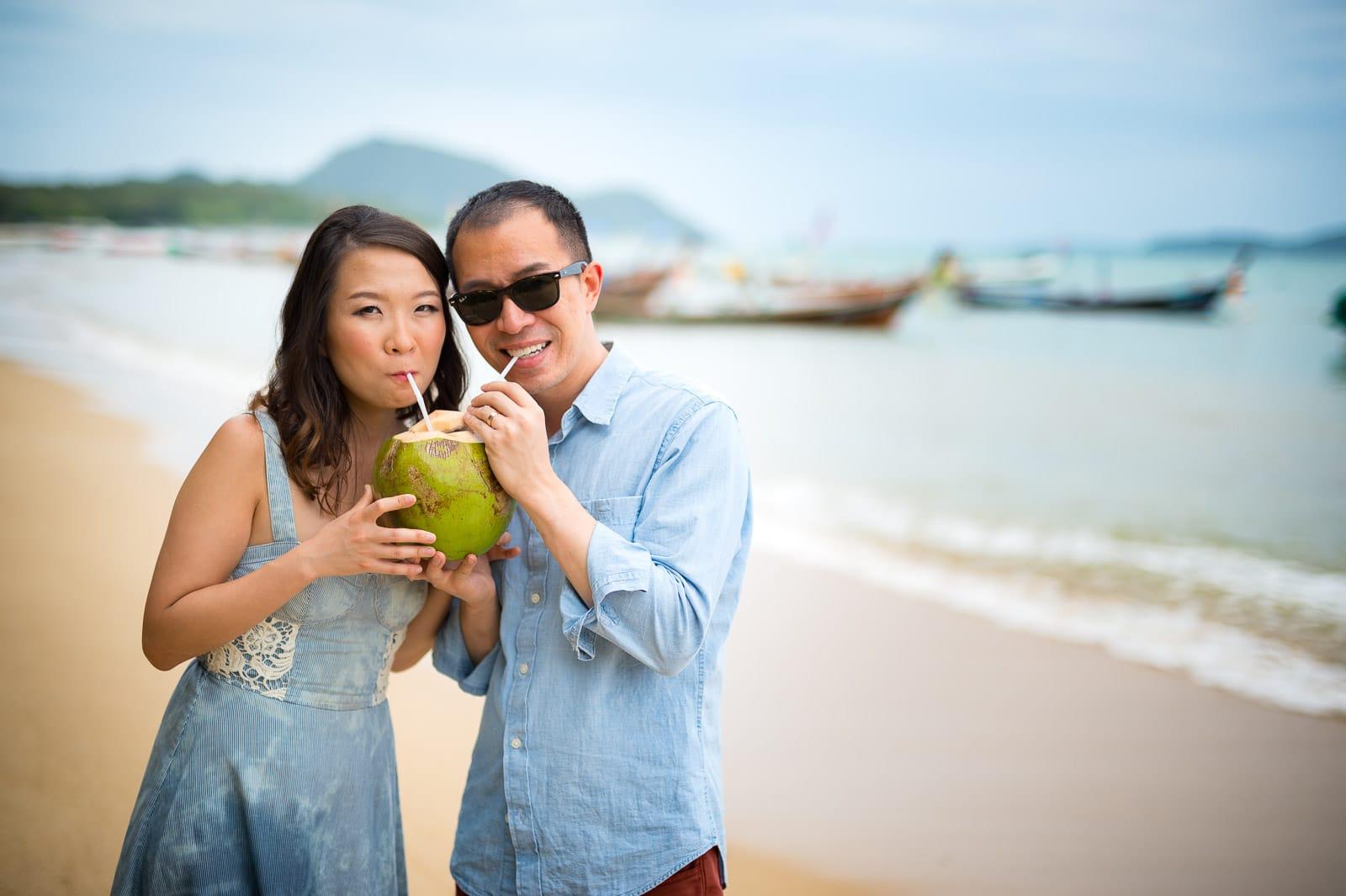 phuket-prewedding-photographer-thailand-wedding-photography-010